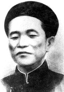 Nguyen Van To