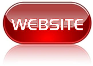 website link button